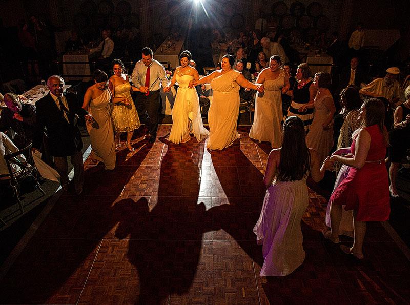 MDz-cibreo-cleveland-wedding-photograpy-16