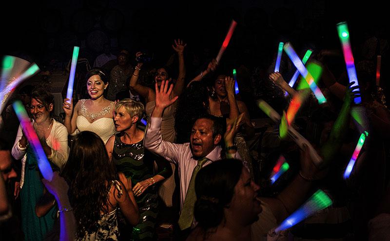 MDz-cibreo-cleveland-wedding-photograpy-18