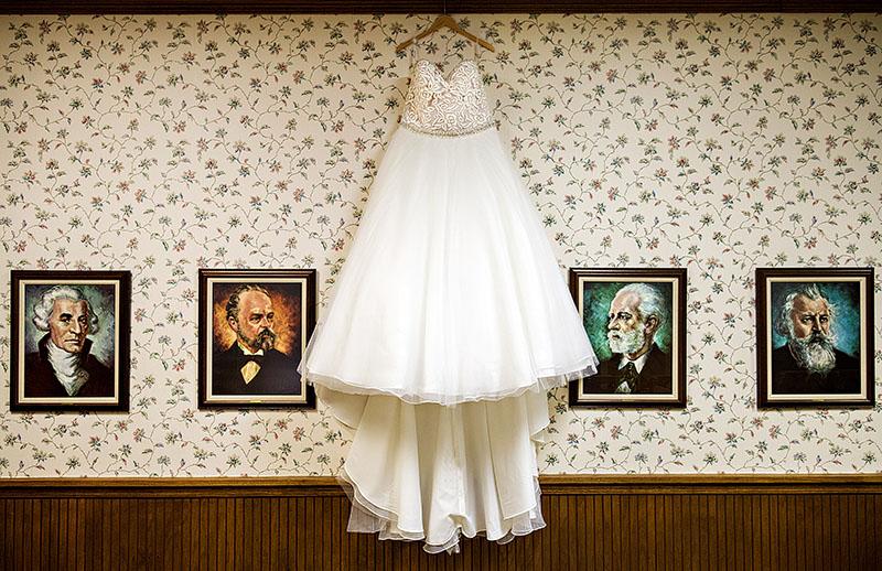 CB-Church-Aurora-Wedding-04