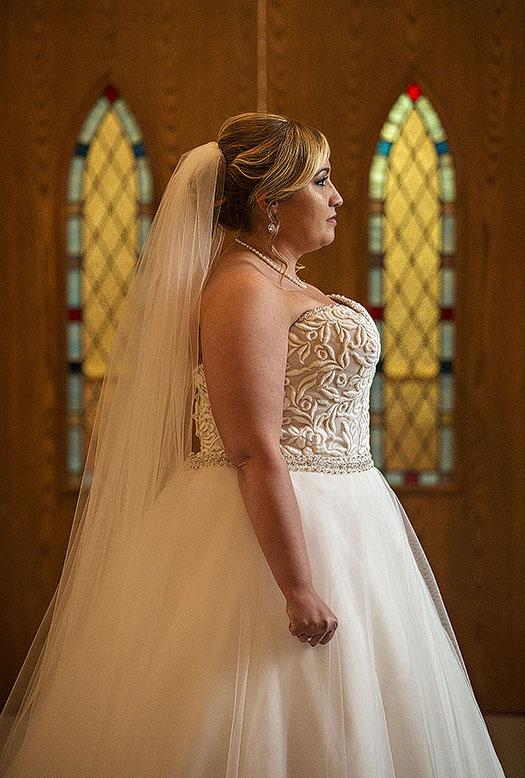 CB-Church-Aurora-Wedding-05