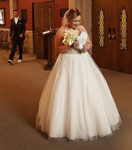 CB-Church-Aurora-Wedding-06