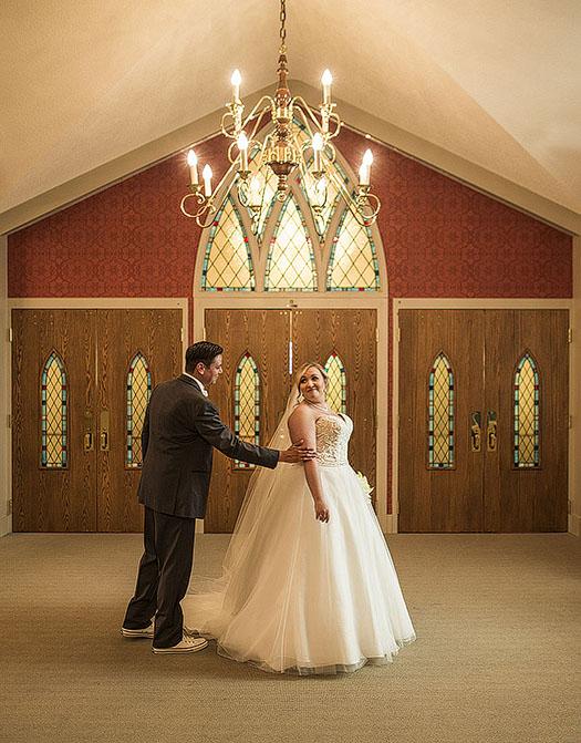CB-Church-Aurora-Wedding-08