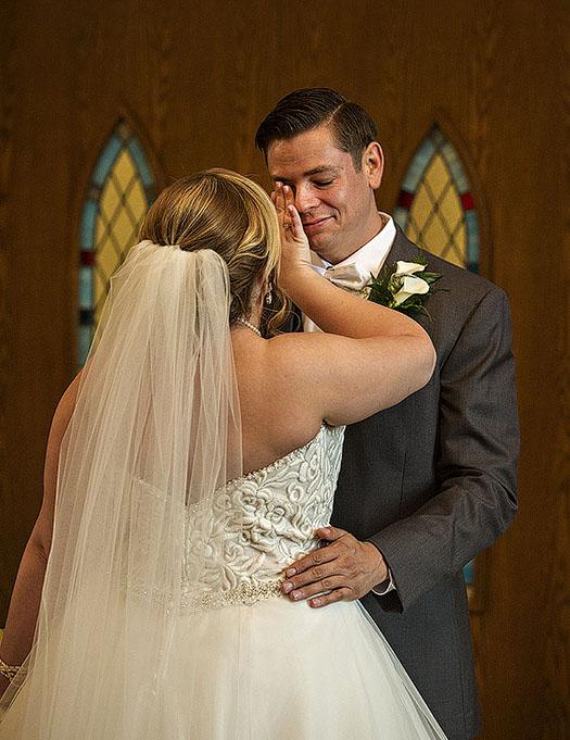 CB-Church-Aurora-Wedding-10