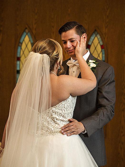 CB-Church-Aurora-Wedding-11