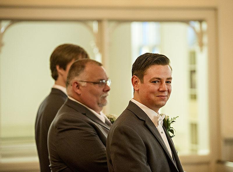 CB-Church-Aurora-Wedding-12