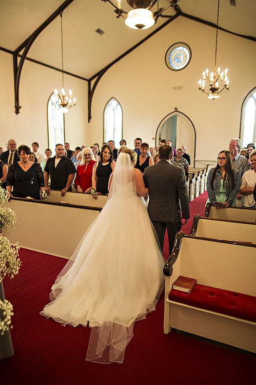 CB-Church-Aurora-Wedding-13