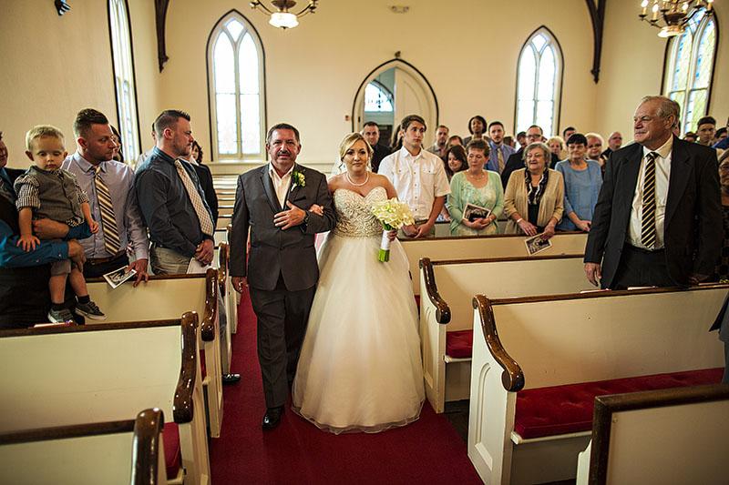 CB-Church-Aurora-Wedding-14
