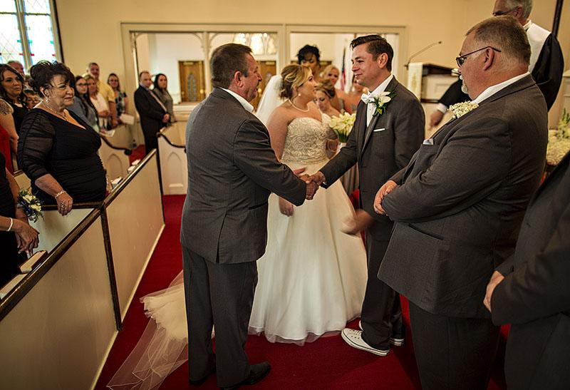 CB-Church-Aurora-Wedding-15