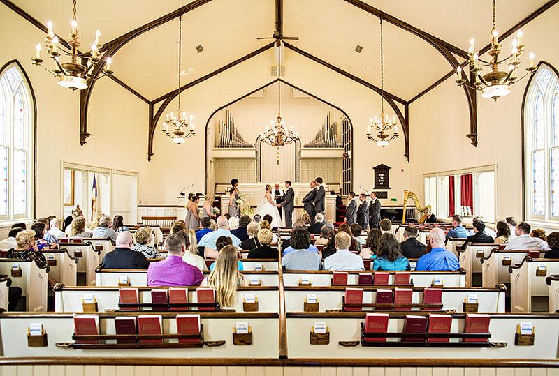 CB-Church-Aurora-Wedding-16