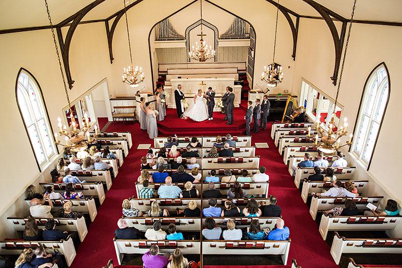 CB-Church-Aurora-Wedding-18
