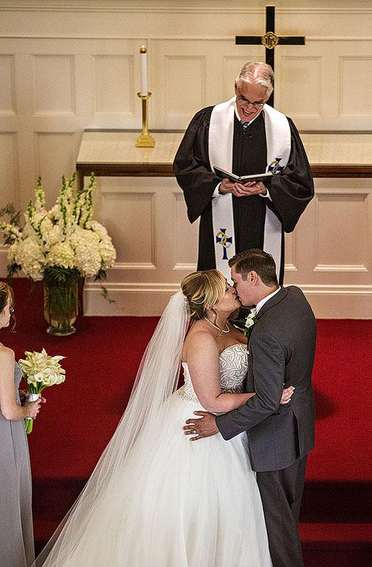 CB-Church-Aurora-Wedding-19