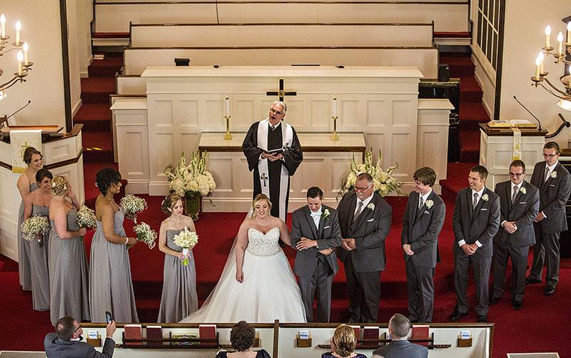 CB-Church-Aurora-Wedding-20