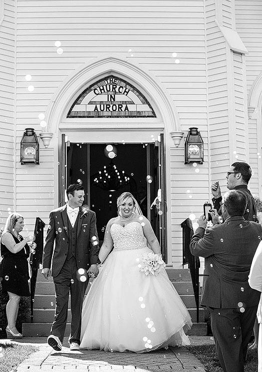 CB-Church-Aurora-Wedding-22