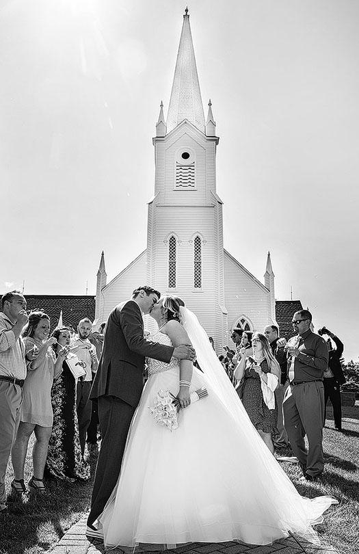 CB-Church-Aurora-Wedding-23