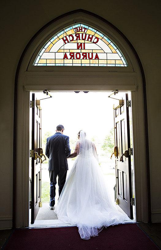CB-Church-Aurora-Wedding-24