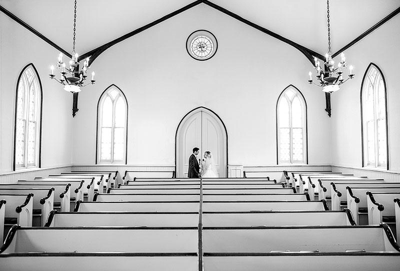CB-Church-Aurora-Wedding-25
