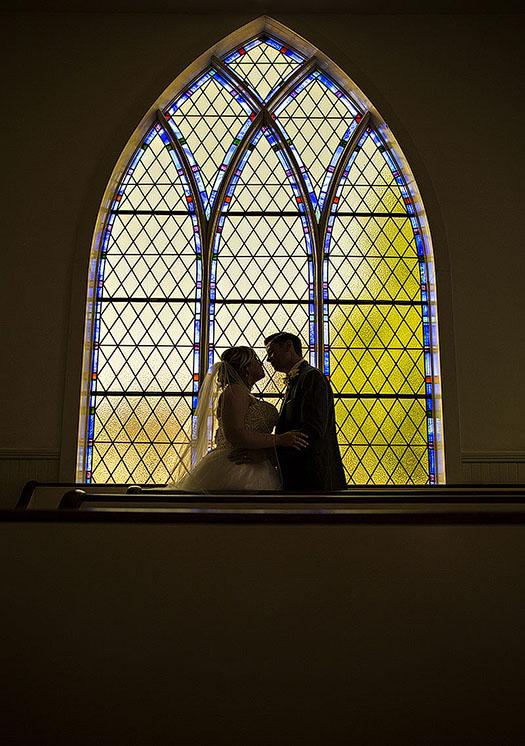 CB-Church-Aurora-Wedding-26