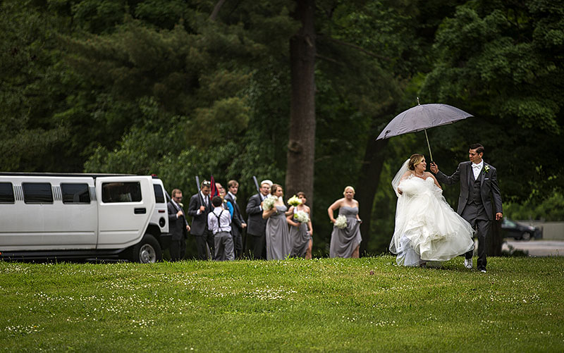 CB-Cleveland-Metroparks-Wedding-01