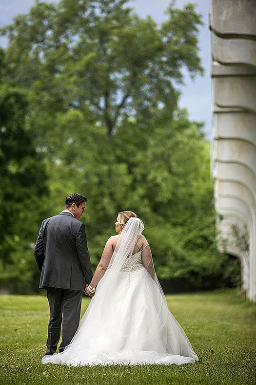 CB-Cleveland-Metroparks-Wedding-02