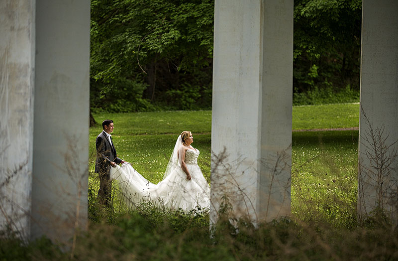 CB-Cleveland-Metroparks-Wedding-03