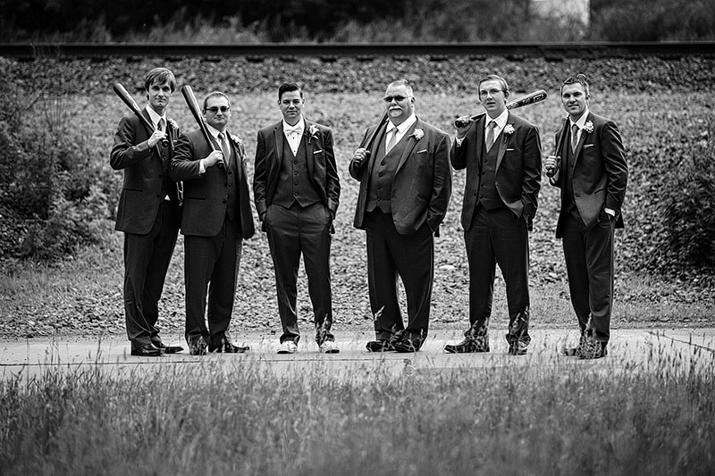 CB-Cleveland-Metroparks-Wedding-05