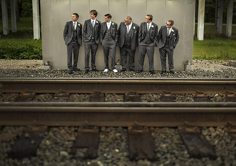 CB-Cleveland-Metroparks-Wedding-06