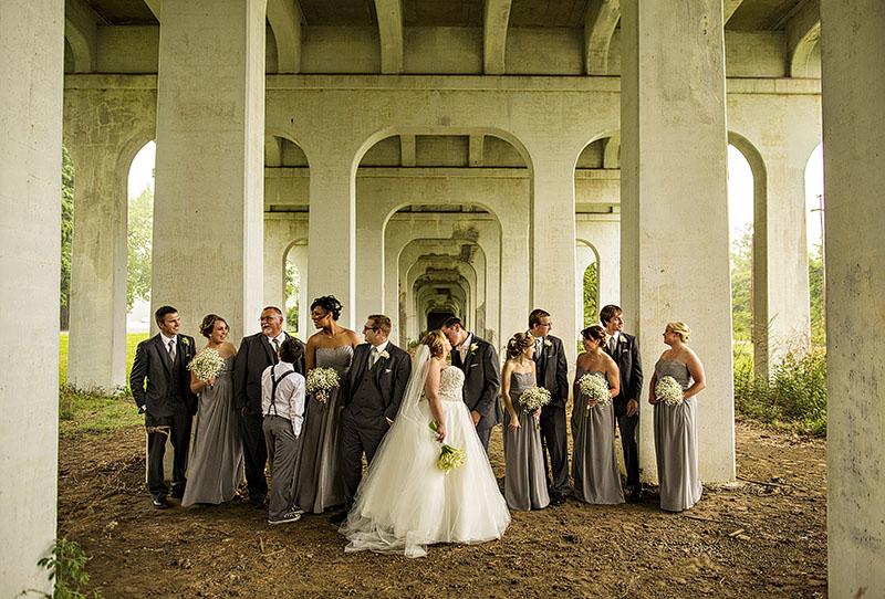 CB-Cleveland-Metroparks-Wedding-07