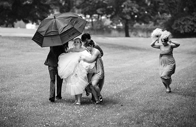 CB-Cleveland-Metroparks-Wedding-09n
