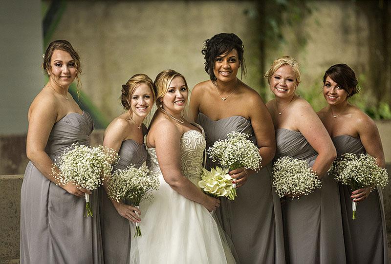 CB-Cleveland-Metroparks-Wedding-10