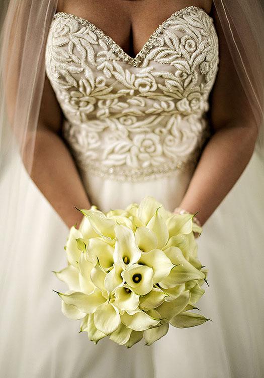 CB-Cleveland-Metroparks-Wedding-11