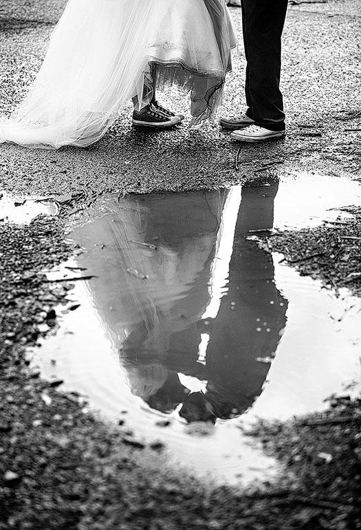 CB-Cleveland-Metroparks-Wedding-12