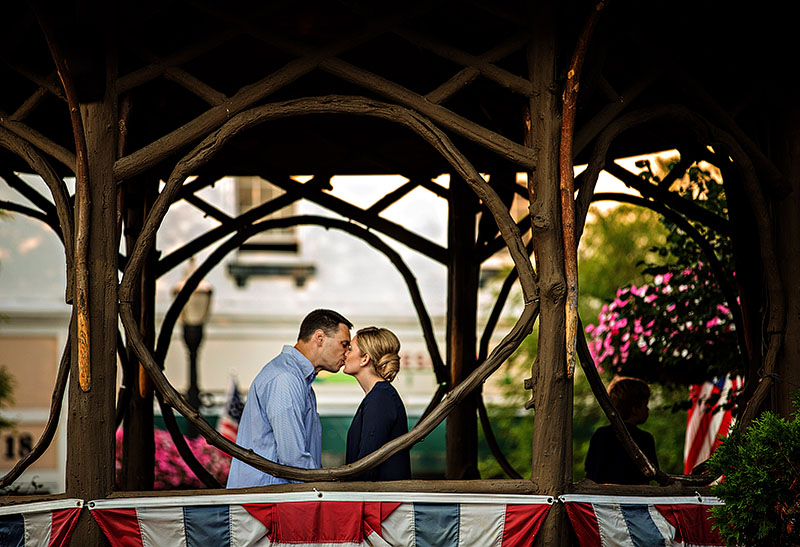 KC-Chagrin-Falls-Engagement-Wedding-6