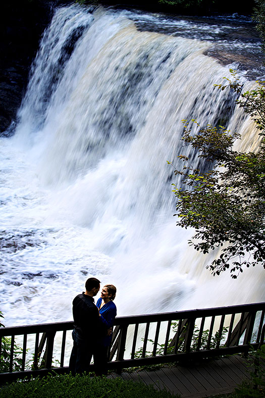 KC-Chagrin-Falls-Engagement-Wedding-8