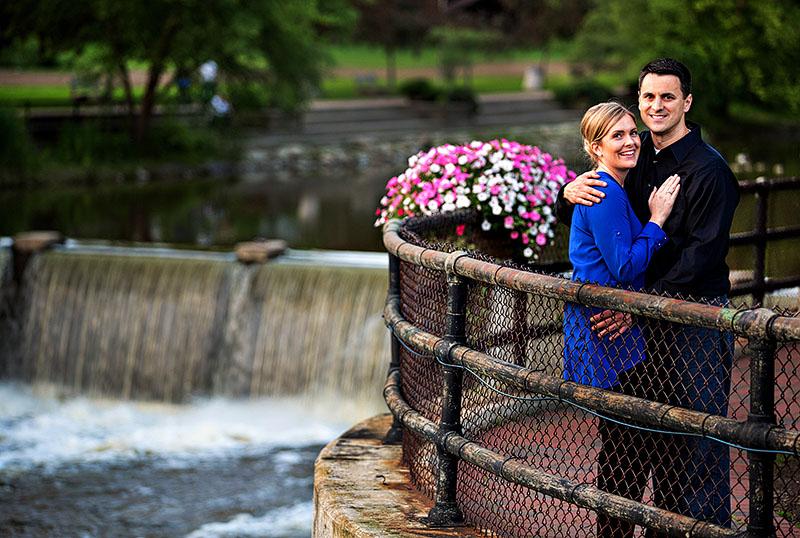 KC-Chagrin-Falls-Engagement-Wedding-9