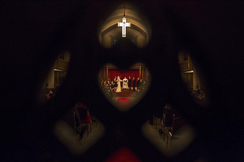 MJ-Detroit-Masonic-Temple-36