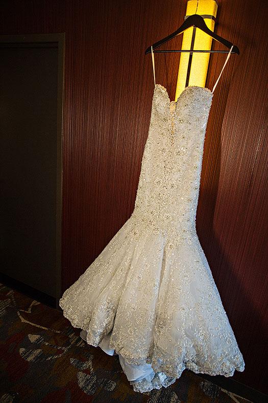 AJ-Westin-Cleveland-Wedding-01