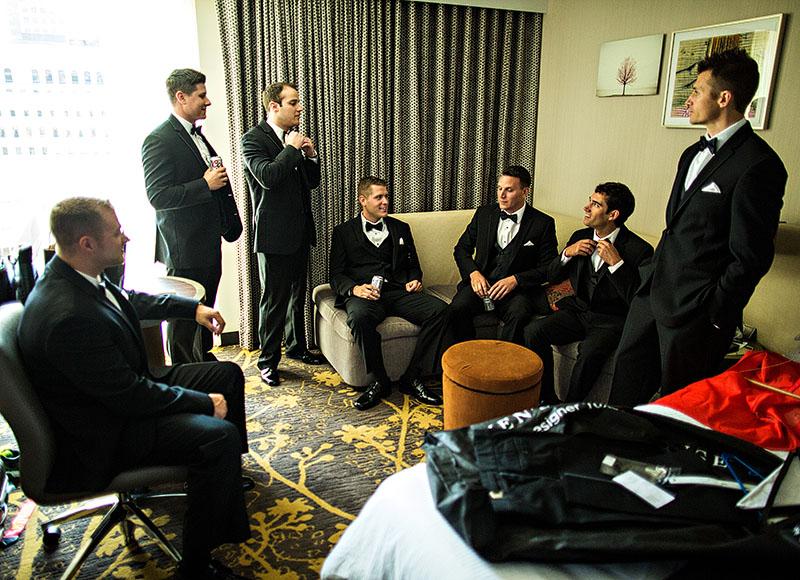 AJ-Westin-Cleveland-Wedding-03