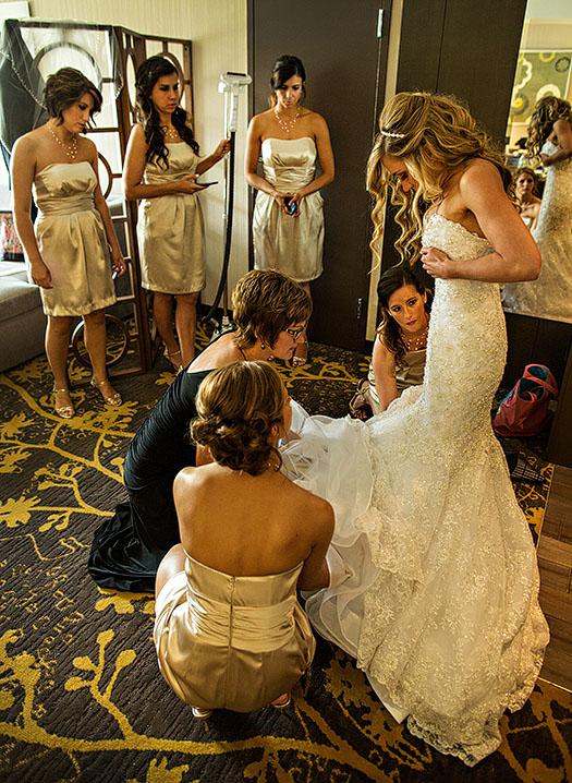 AJ-Westin-Cleveland-Wedding-06