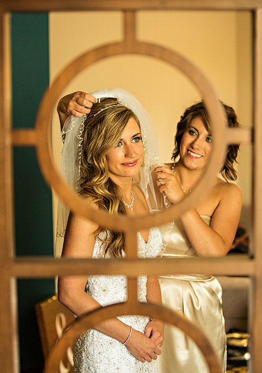 AJ-Westin-Cleveland-Wedding-07