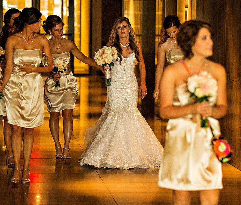 AJ-Westin-Cleveland-Wedding-10
