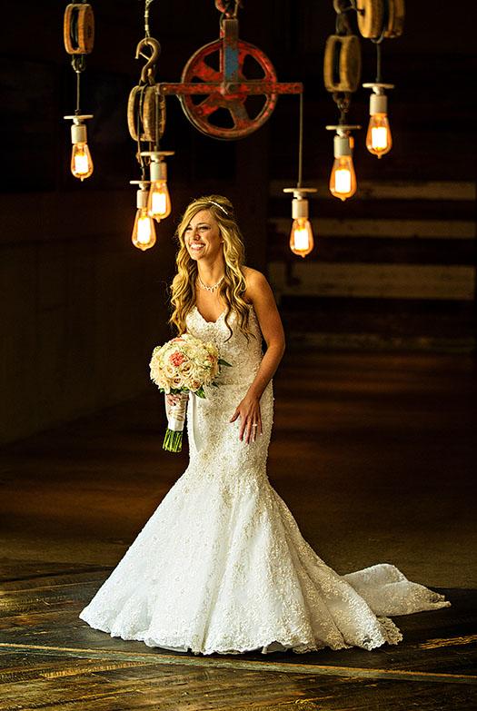 AJ-Westin-Cleveland-Wedding-11