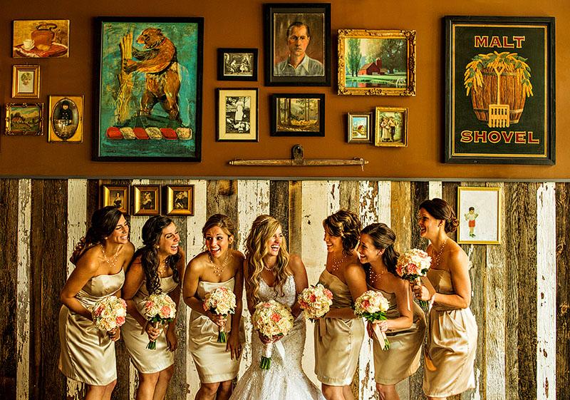AJ-Westin-Cleveland-Wedding-12