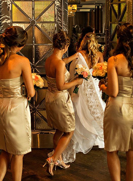 AJ-Westin-Cleveland-Wedding-13