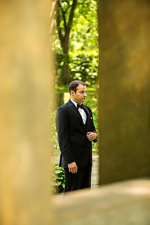 AK-Cleveland-Cultural-Garden-Wedding-01
