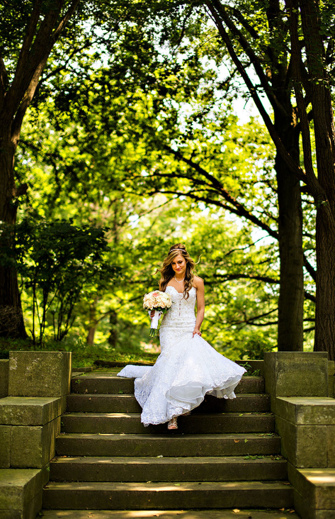 AK-Cleveland-Cultural-Garden-Wedding-03
