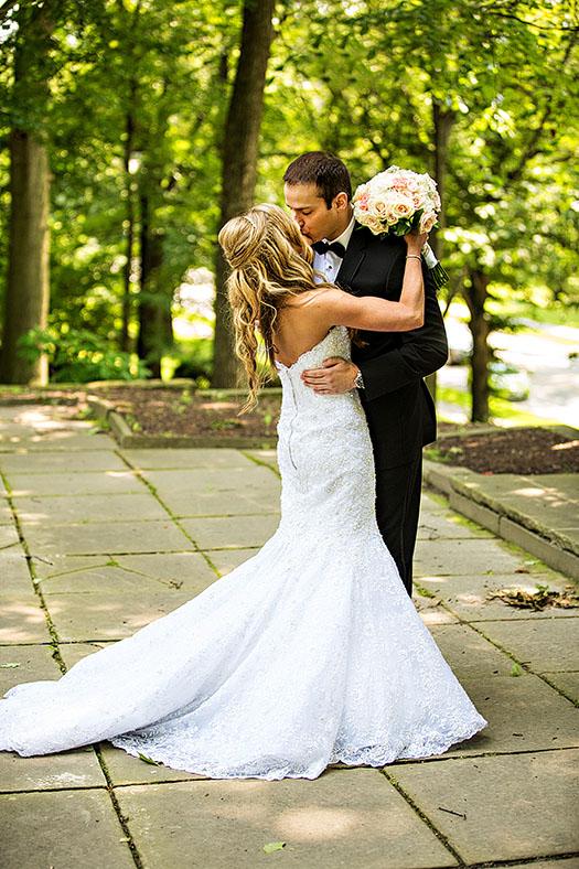 AK-Cleveland-Cultural-Garden-Wedding-06