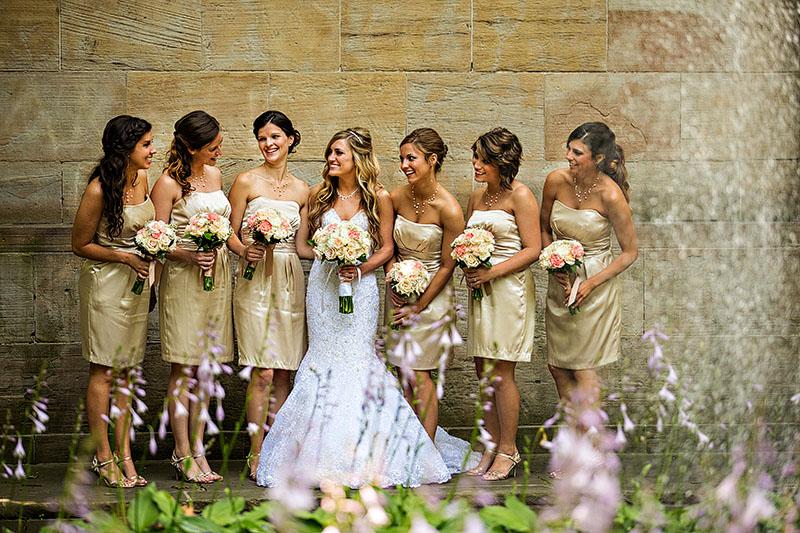AK-Cleveland-Cultural-Garden-Wedding-08
