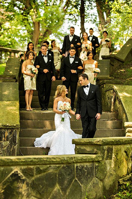 AK-Cleveland-Cultural-Garden-Wedding-14