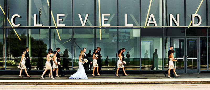 AL-Cleveland-Convention-Center-Wedding-01