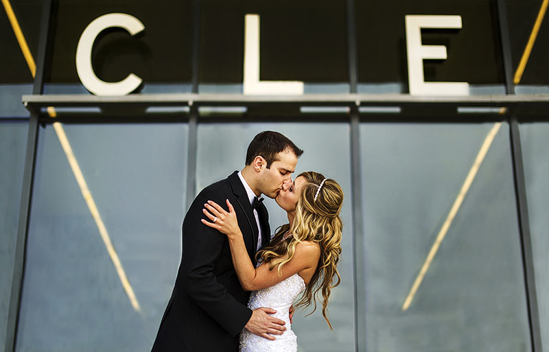 AL-Cleveland-Convention-Center-Wedding-02